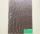 锦通木业3.6法国灰珍珠木饰面板