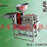 晋州市碾米加工机械多少钱