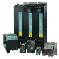 西门子6SL3330-西门子变频器