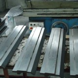 广州折弯刀模   折弯机模具维修