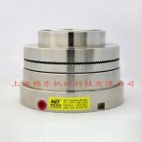 浮法玻璃生产线用齿形离合器,齿式离合器BTC-20