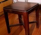 长宁区常年高价回收红木家具、上海红木家具回收价格