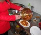 学小吃技术就到洛阳七里香小吃培训学校