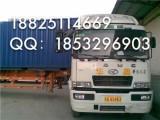 广州黄埔报关代理 020-39626180 黄埔港代理