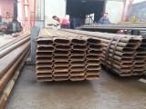 聊城菱形管,菱形钢管现货和菱形钢管价格