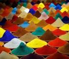 厂家供应优质塑胶颜料
