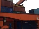 黄埔港进口越南红木家具代理公司|红木家具进口报关流程费用