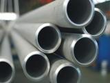 304l不锈钢直缝焊管 316不锈钢扁管优质产品 精密毛细管