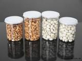 河北批发生产食品易拉罐 易拉罐价格