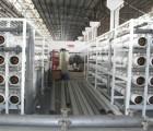 工业废水处理设备施工 中水回用体系作业原理 广州废水回用报价