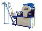 全自动压面条机 压鲜面条的机器 立式压面条机