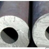 无缝钢管-精密钢管-冷拔钢管15224357077