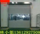 广州PVC快速卷帘门供应商