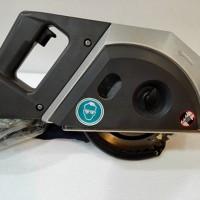 德国原装阿特拉斯金属切割机 (电锯) MC-07