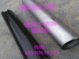 3048mm不锈钢钢管生产厂家