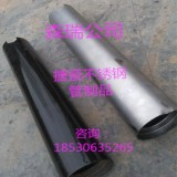 搪瓷不锈钢管制品生产厂家、不锈钢搪瓷盘配件无磁搪瓷盘制品