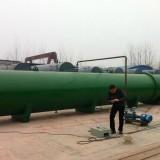 扬州木材阻燃罐 木材加压罐 木材碳化罐 木材染色阻燃防腐防虫