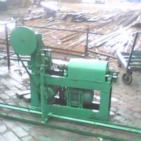 电焊网机 焊接设