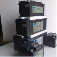 德国阳光蓄电池报德国阳光蓄电池价蓄电池12V10
