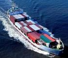 印尼国际海运物流专线 双清含税一条龙出口运输。