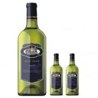 白葡萄酒澳洲原装原瓶进口葡萄酒