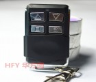 卷帘门遥控器 管状电机控制遥控手柄  杜亚遥控器