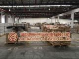 广州广州珠三角至深圳、东莞、惠州、佛山、中山货运专线物流公司