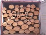 广东黄埔港货物找哪家公司做进口清关 黄埔港进口报关代理