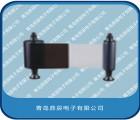 迪艾斯 DCP360+ 证卡打印机 烟台 芝罘 福山