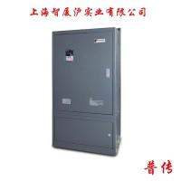 变频器上海代理变频器PI9230 0