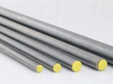 20cr精密无缝钢管,精密无缝钢管,精拔液压钢管