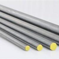 精密无缝钢管,精拔液压钢管,6mm精密无缝钢管