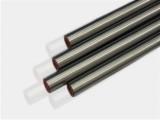 精密无缝钢管、精拔液压钢管、45# 精密无缝钢管