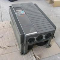 变频器维修服务