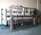 供应淮南市纯水设备 葡萄酒生产用水设备 淮南市水设备