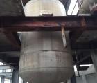 处理二手1-100吨不锈钢罐型号齐全