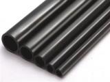 精密无缝钢管|精拔液压钢管(图)|gb3639精密无缝钢管