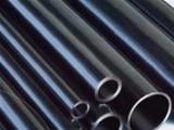 精密无缝钢管、精拔液压钢管、6mm精密无缝钢管