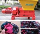 松江外贸女装鞋帽销毁多少钱一吨,松江因质量不合格的鞋帽焚烧