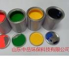厂家直销导电涂料,防水涂料,黑色导电涂料等