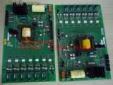 上海西威变频器维修,G-AGy转矩矢量控制变频器维修