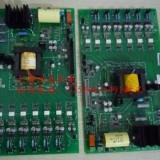上海东芝变频器维修,东芝变频器维修中晶体二极管作用分析
