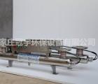 汉中DAZ-2FZ型 紫外线消毒设备 冠宇