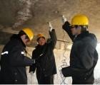 武汉市消防安全隐患检测房屋安全检测房屋检测机构房屋鉴定中心