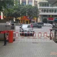 天河区停车场收费系统,广州星遨(图),白云区停车场收费系统