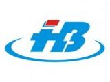 泰国进口零食到香港  香港进口代理报关到广州
