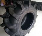 厂家供应9.5-24人字花纹农业机械轮胎