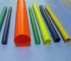 PVC硬质塑料管 优选丹阳华鑫塑料厂