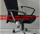 上海办公家具拆装屏风拆装办公桌拆装雅格专业拆装家具维修