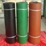 胶板厂家出售 福州防静电20KV胶垫